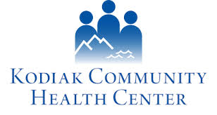 Home Kodiak Community Health Center