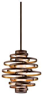 contemporary pendant lighting fixtures. Beautiful Contemporary Pendant Lights Impressive Small For Light Fixtures Decor 19 Lighting T