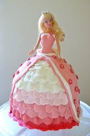 60 Happy Birthday Cake With Images 9 Happy Birthday