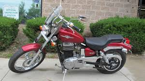 new and used 2006 suzuki boulevard s40 motorcycles s 3 795