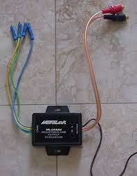 help line output converter wiring s i have no wiring diagram