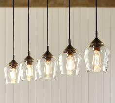 alluring dining room pendant chandelier sofa decoration 1182018 new in pendant light donovan glass 5 light