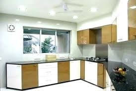 kitchen ceiling fan with light ceiling fans kitchen ceiling fan kitchen ceiling fan small kitchen ceiling kitchen ceiling fan with light