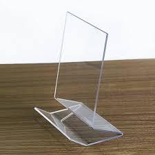 Single Book Display Stand Buy Book Display Stand Acrylic Book Display Stands Book Holder 41