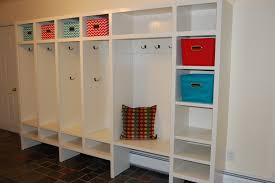 house mudroom locker plans diy29 plans