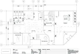 Office space online free Games Office Space Layout Design Small Office Plans And Designs Small Office Design Ideas Space Office Layout Office Space Ismtsorg Office Space Layout Design Office Layout Transitions Going From