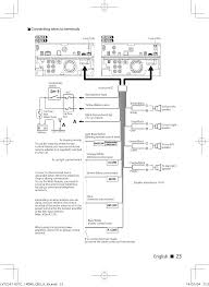 kenwood dnx572bh wiring diagram kenwood discover your wiring kenwood dnx571hd wiring diagram kenwood printable wiring