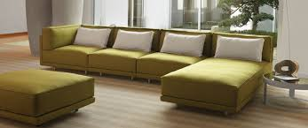 bonbon furniture. Catchy Modular Sofa Bed And Specialists London Bonbon Compact Living Furniture