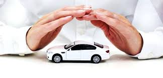 car insurance and homeowners insurance quotes home and auto insurance multiple car insurance homeowners auto auto
