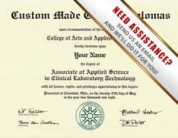 fake bachelor degree fake bachelors degree diplomas realistic diplomas