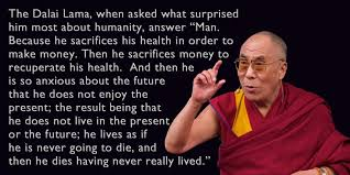 Dalai Lama Quotes On Love Fascinating Food For Thought Image Quotes Know Your Meme