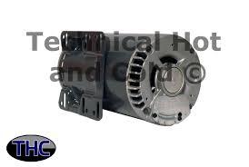 lennox blower motor replacement. lennox 80w76 blower motor replacement