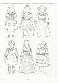 """Книга <b>Винус Додж</b> """"<b>Шьем одежду</b> для кукол"""" – 200 фотографий ..."""
