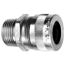 Cgb Connector Size Chart Crouse Hinds Cgb5913 Cgb Series Form E Straight Cord