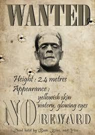 A Wanted Poster Barca Fontanacountryinn Com