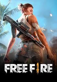 Free Fire Wallpaper IPhone - HayPic