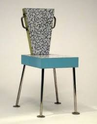 memphis design furniture. walking in memphis design u0026 architecture ettore sottsass shops and italy furniture m