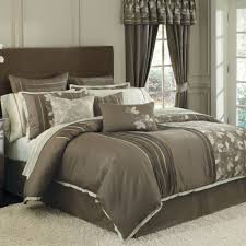 bedroom  contemporary bedding sets designs from inhabitliving