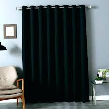 full size of architecture decorative average shower curtain size 15 normal window awesome length of lengths