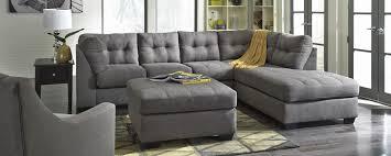 ashley furniture stores. Ashley Furniture Az Fresh Stores In Scottsdale Phoenix Arizona V