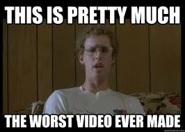 Napoleon Dynamite Quotes Cool 48 Hilarious Napoleon Dynamite Quotes The Hollywood Gossip