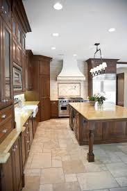 full size of kitchen stone tile kitchen floors gallery home flooring design floor tiles for