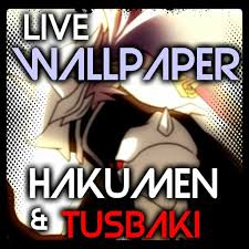 Our porno collection is huge and it's constantly growing. Steam Workshop Blazblue Hakumen Tusbaki Live Wallpaper