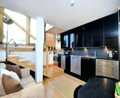 One Bedroom Flat To Rent In London Brilliant Bedroom Rent One Bedroom Flat  One Bedroom Flat . One Bedroom Flat To Rent In London ...