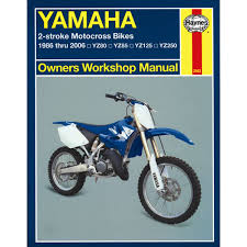 motorcycle pattern parts pattern parts online supplier of picture of manual haynes for 1997 yamaha yz 250 j 4xl1 2t