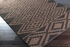 area rug closeout rugs wayfair