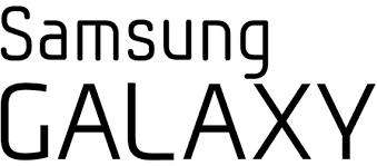 samsung logo white. samsung logo white