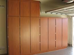 Garage Cabinets In Phoenix Garage Cabinets Reliable Cabinets Arizona