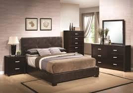 small bedroom furniture sets. Medium Size Of Uncategorized:ikea Bedroom Decor Ideas Within Trendy Small Ikea As Furniture Sets D
