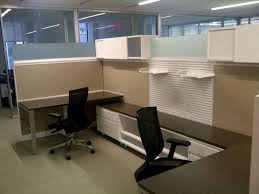 office furniture installation jobs home office furniture chicago home office furniture san antonio idea