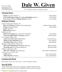 Skills Based Resume Template Examples Of Skills For Resume Skills Based Resume Template Customer