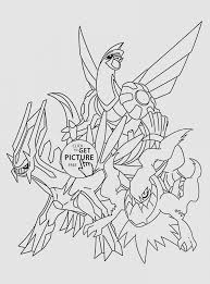 Free Printable Legendary Pokemon Coloring Pages Rayquaza 7 Btte