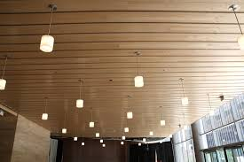 Back to: How To Install Ceiling Planks