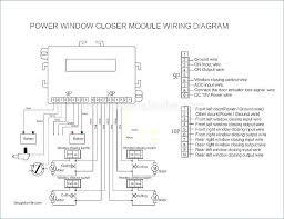 omega keyless entry wiring diagram wiring diagram list wiring instructions omega wiring diagram for you omega keyless entry wiring diagram