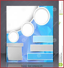 Free Flyer Layout 017 Free Business Flyer Design Templates Download Flyers