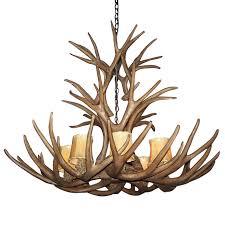 west elm chandelier lamps plus vanity lights mule lighting