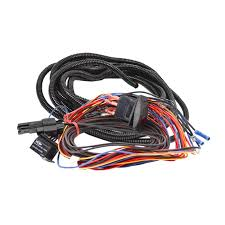 eat29235 Wiring Harness eaton e locker wiring harness wiring harnesses