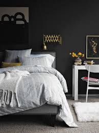 40 Tips For A Cozier Bedroom HGTV New Dress Up Bedroom Style