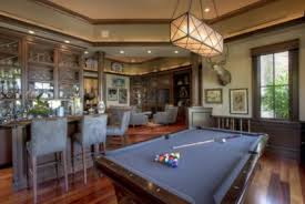 game room design ideas masculine game. Cool Masculine Game Room Decoration Ideas (1) Design .