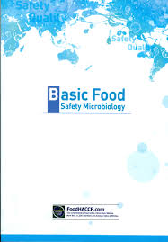 Food Safety Course Answers Online Training Food Safety Microbiology Short Course