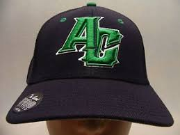 The Game Headwear Size Chart Details About Ac Lions The Game Embroidered One Size Pro Fit A Flex Ball Cap Hat