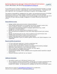 all but dissertation resumeall but dissertation resume 28 images. sample  resume of healthcare business analyst archives resume
