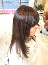 クセのタイプに合わせて髪型を選ぶクセ毛カット五選 原宿