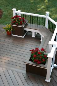deck furniture ideas. 30 Patio Design Ideas For Your Backyard Deck Furniture