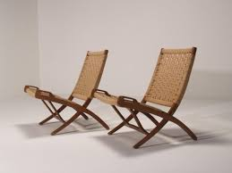 purchase plastic folding chairs. brown plastic folding chairs purchase