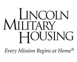 Lincoln Military Housing Releases Infographic On Heels Of